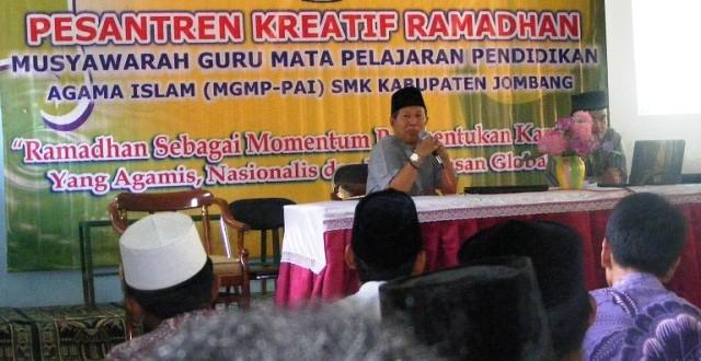 pesantren-kreatif-ramadhan-640x330