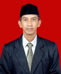 m-yusuf