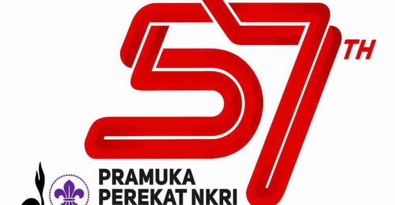 Logo Hari Pramuka 2018 01