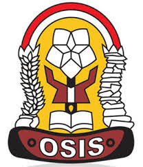 osis2
